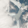 iss038e066942