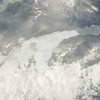 iss039e010199