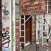 Graffiti Philosophy