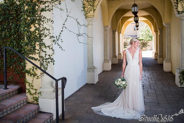 Phoenix Wedding Photographer - Studio 616 Photography - Phoneix AZ USA