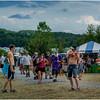 Oak Hill NY Grey Fox Music Festival 23 July 2016