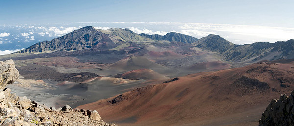 crater pano 1.jpg