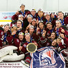 Shattuck-St. Marys Hockey photo collection  2006-2012 : 77 galleries with 10751 photos