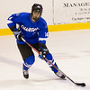 University of Alabama- Huntsville Chargers Hockey Club : 6 galleries with 959 photos