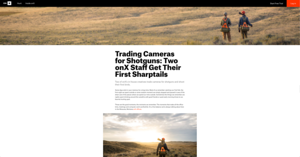 Blog post for onX Hunt.  https://www.onxmaps.com/blog/sharp-tailed-grouse-hunting-trading-cameras-for-shotguns