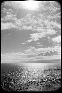 Santa Cruz, 1994.