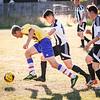 #Lamlash vs Southend match tonight on #arran #isleofarran... more to follow here and on website (link in bio)