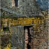 Ireland County Cork Kinsale Charles Fort 16 September 2017