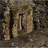 Ireland County Cork Kinsale Charles Fort 15 September 2017