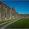 Ireland County Cork Kinsale Charles Fort 25 September 2017
