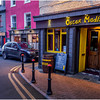 Ireland County Cork Kinsale 78 September 2017