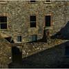 Ireland County Cork Kinsale Charles Fort 19 September 2017