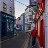 Ireland County Cork Kinsale 80 September 2017