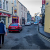 Ireland County Cork Kinsale 65 September 2017