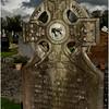 Ireland County Limerick Adare 1 September 2017