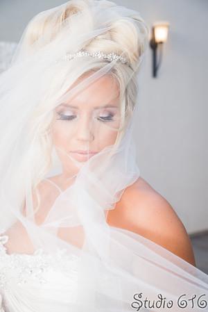 2015-09-25-Jenae-Travis - Studio 616 Wedding Photography