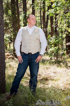 2015-09-26-Jenette-Cole - Studio 616 Flagstaff Wedding Photography