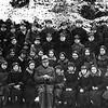 Заліщики. 1931-32, Гімназисти