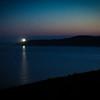 Light Across The Bay
