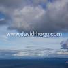 davidrhogg-20120410_33