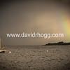 davidrhogg-20150826_65