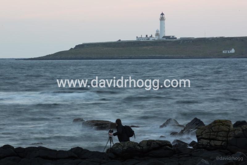davidrhogg-20120203_5