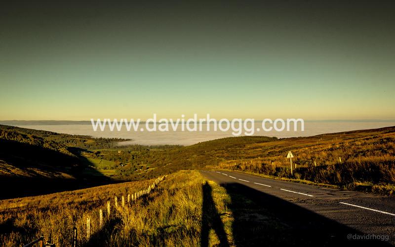 davidrhogg-20151001_68