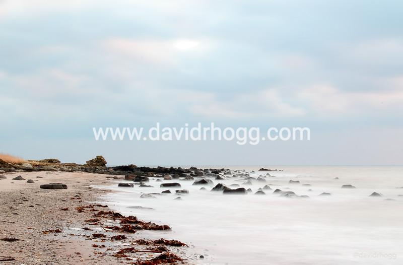 davidrhogg-20120203_6