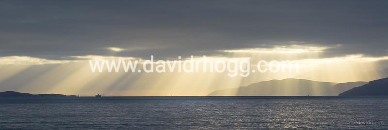 davidrhogg-20161227_2