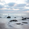 davidrhogg-20120203_7