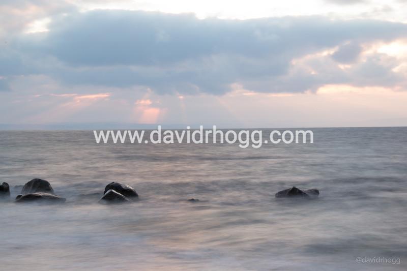 davidrhogg-20120203_22