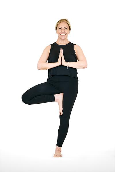 Bend it Yoga - 0027-SHR