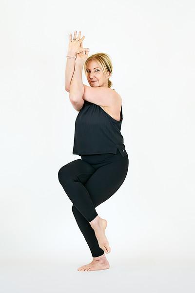 Bend it Yoga - 0035 2-SWEB