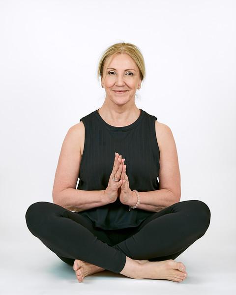 Bend it Yoga - 0052-SHR