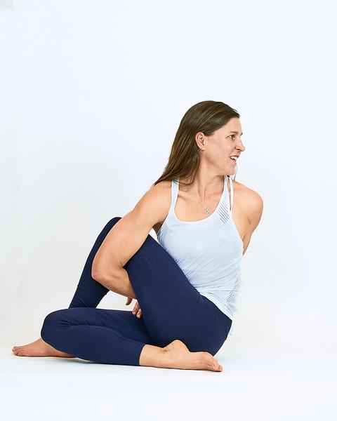Bend it Yoga - 0267-Web