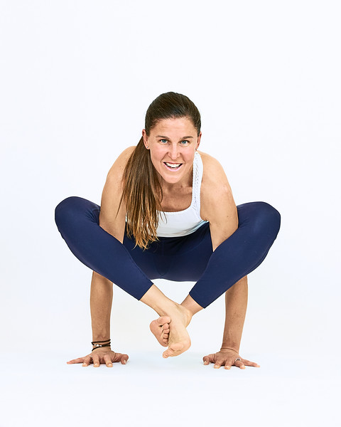 Bend it Yoga - 0294-Web