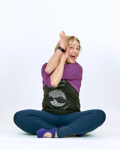 Bend it Yoga - 0132-Web