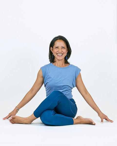 Bend it Yoga - 0195-Web