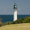 White Lighthouse _ Qeenscliff