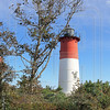 Nauset Lighthouse, Eastham, MA