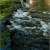 Rensselearville  NY June 2015 Falls in Lake Creek 4