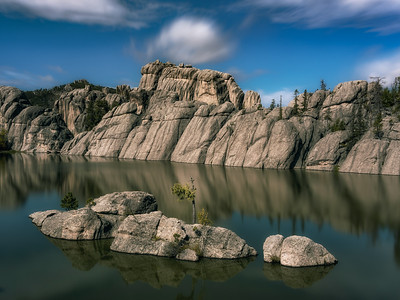 Custer State Park 0033, 09/22/2019