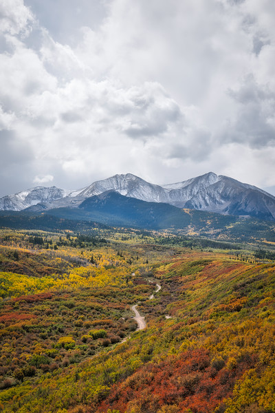 092717KW_Sopris_Slopes_Autumn.jpg