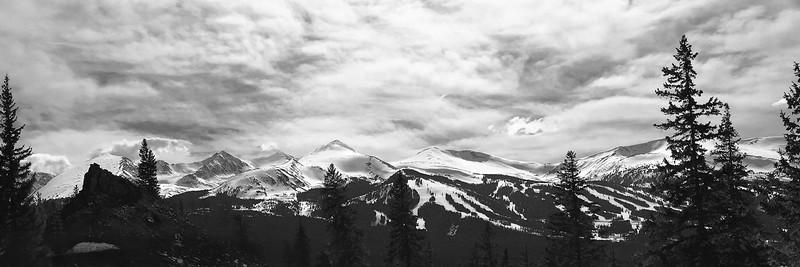 20160521_K W_LN_Breck_End_Of_Season.jpg