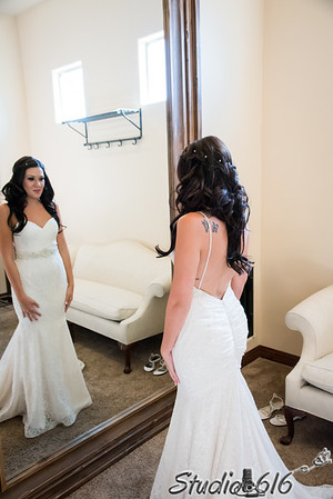 Phoenix wedding photographers