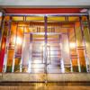 Palacio de Bellas Artes Theater Doors