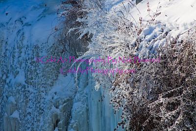 SMPLS_FrostFalls.jpg