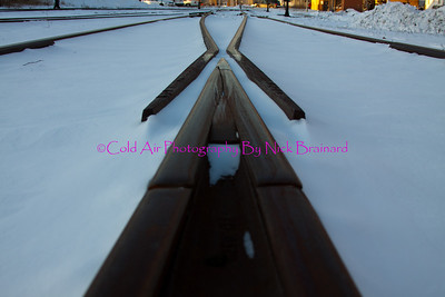 SMPLS_Rail.jpg  This interestingly symmetrical section rail in south Minneapolis along Hiawatha Ave made for a good photo.