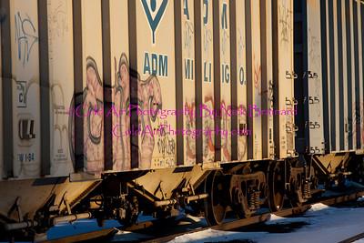 SMPLS_RailGraffiti.jpg