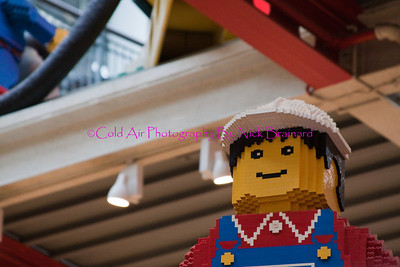 MOA_Lego_Land.jpg  Another interesting attraction/store at the Mall Of America is Lego Land. This photo is of a construction worker built with legos.